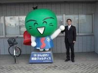 Tokusima6