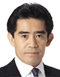 Aisawa