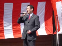 10hiraki1