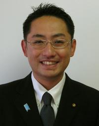 Matsuda3_2